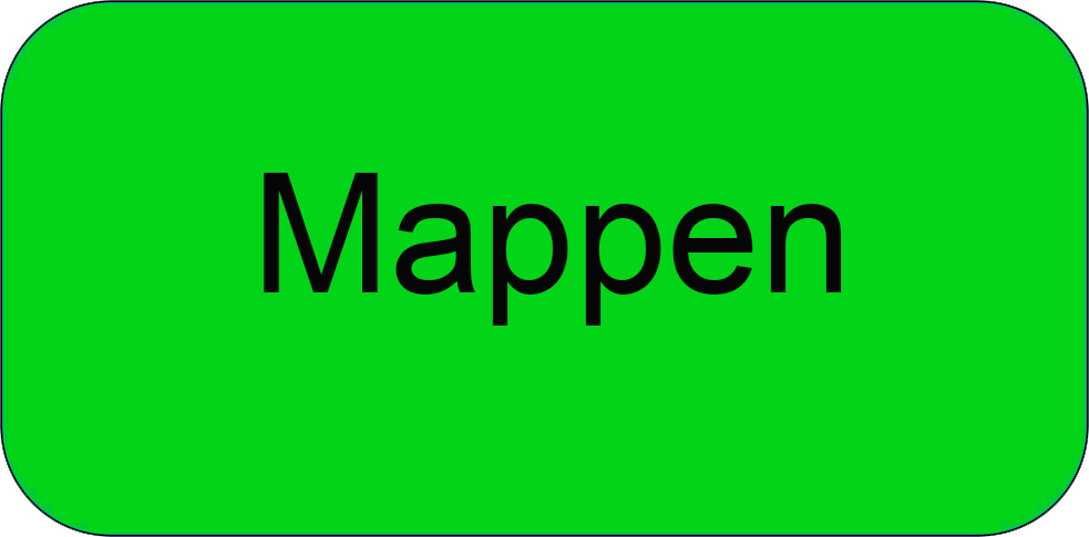 Mappen Button